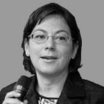 Sonia Florea