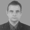 Liviu Constantin